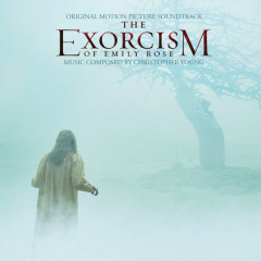The Exorcism Of Emily Rose OST