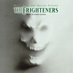The Frighteners (Score)