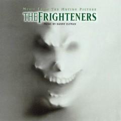 The Frighteners (Score)  - Danny Elfman
