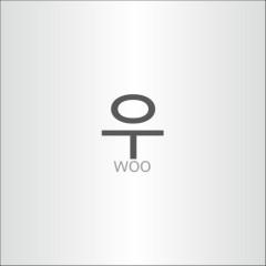 Woo - R.O.U.L