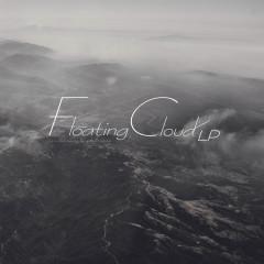 Floating Cloud LP