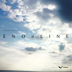 ENOnLINE