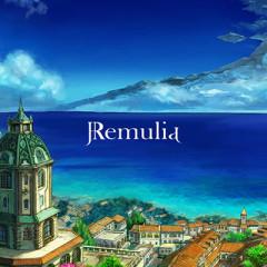 Remulia - Unitone
