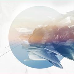 ETMOS - Unitone