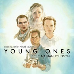 Young Ones OST