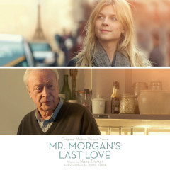 Mr. Morgan's Last Love OST