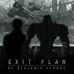 Exit Plan OST