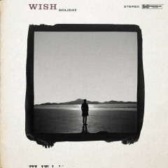 Wish (Single) - Holiday