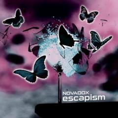 Escapism (Mini Album) - Novadox