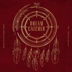 Nightmare·Fall Asleep In The Mirror (Single)