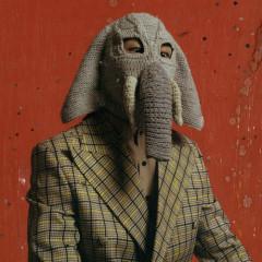Gajah (Single) - Gaeko