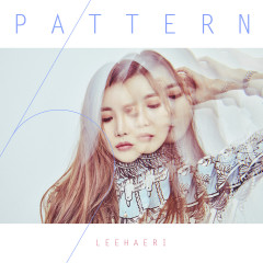 Pattern (Single)
