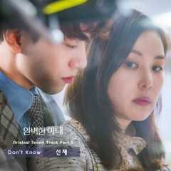 Ms. Perfect OST Part.5