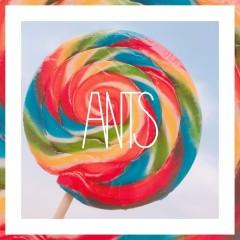 Naega Neol (Single) - Ants