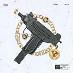 Pull Up (Single)