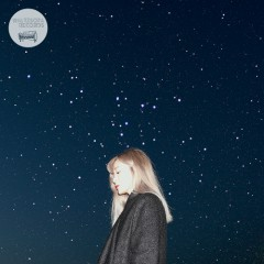 Starlight (Single) - Jida