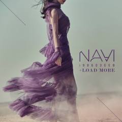 + Load More (Mini Album) - Navi