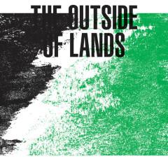 The Outside Of Lands (Mini Album)