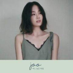 Late In The Morning (Single) - Joo