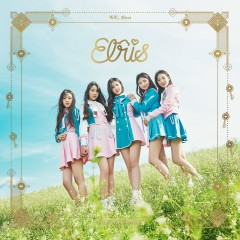 We, First (Mini Album)