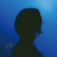 Reve (Mini Album) - Fromm