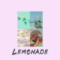 Lemonade (Single) - Jaeney