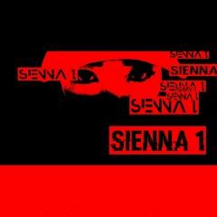 1 - Sienna