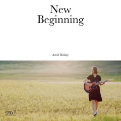 New Begining - SM Station (Single)