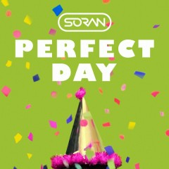 Perfect Day (Single)