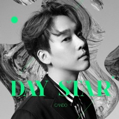 Day Star (Single) - CANDO
