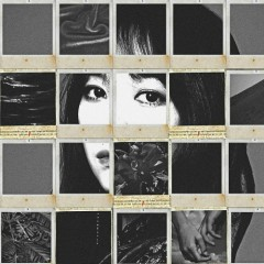 Never Sent (Single) - Kang Min Hee