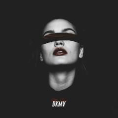 DKMV (Single) - M-Zero