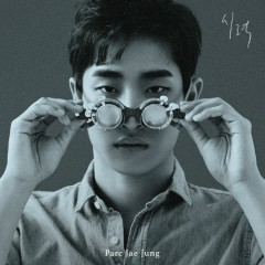 Focus (Single) - Parc Jae Jung