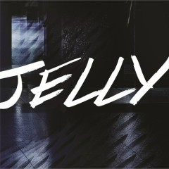 Jelly (Single) - Hot Shot