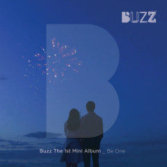 Be One (The 1st Mini Album) - Buzz