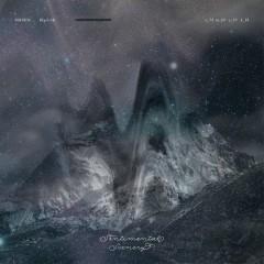 H (Single) - Sentimental Scenery
