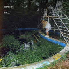 Hello (Mini Album)