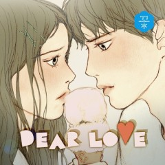 Dear Love (Single) - Obroject