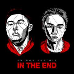 In The End (Single) - Swings
