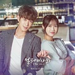 Lovers In Bloom OST Part.9