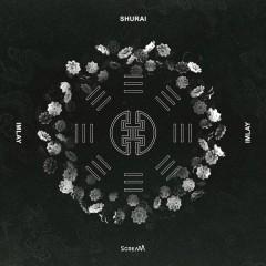 Shurai Ep - Imlay