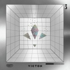 Identiny (Mini Album) - VICTON