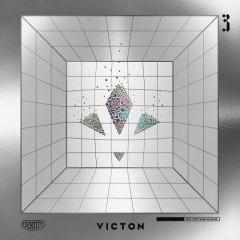 Identiny (Mini Album)