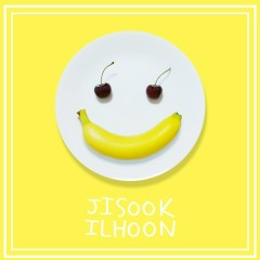 Baesisi (Single) - Jisook, Jung Il Hoon