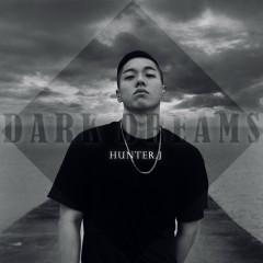 Dark Dreams (Single)
