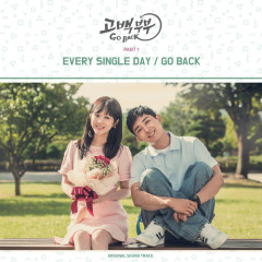 Go Back Couple OST Part.1 - Every Single Day