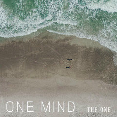 One Mind (Single) - The One
