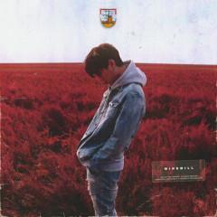 W I N D M I L L (Single) - BIGONE