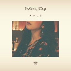 Ordinary Things (Mini Album)