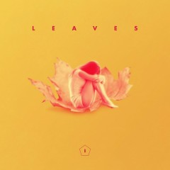 Leaves (Mini Album) - Byul